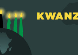 Kwanzaa: A Special Way to Usher in the New Year
