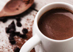 The Calming Comfort of Cocoa