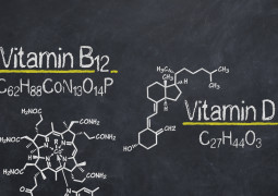 The Essentials—Part Three: All About B12 (and D)