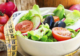 Why You Should Stop Counting Calories